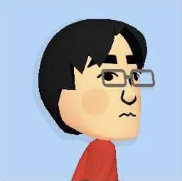 http://gamesukio.com/games/wp-content/uploads/2019/01/icon-2_1.jpg