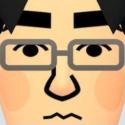 gamesukio