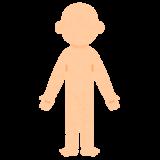 『生命式』村田沙耶香【ネタバレなし】人間の本能は理性によって作られるのか。