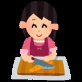 『カレンの台所』滝沢カレン【感想】面白いけどツッコミすぎて疲れてしまう。一度に読まず、ゆっくり読み進めるのがいいだろう。